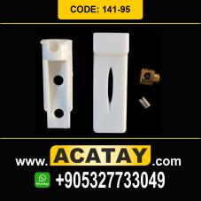 Plastic Tension Bracket…