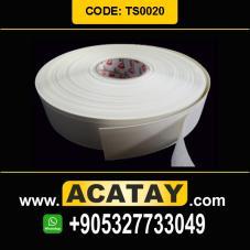 48mm Plastic Tape